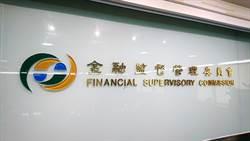 《金融》金融業領軍,企業H1募資寫5年新高