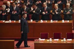 習近平:為解決人類問題貢獻中國智慧和中國方案