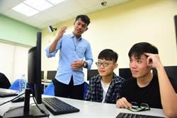 用心輔導境外學生 中原大學獲教育部頒發績優學校