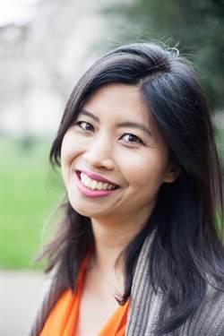 台裔作家揭性侵往事 英讀者票選「非布克獎」