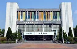 提升閱讀風氣 屏縣整修成立總圖書館