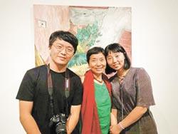 炫光計畫十年特展 激盪年輕世代創作動力