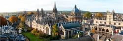 3分之1學院未收黑人學生 名校牛津大學挨批
