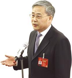 郭樹清:金融監管會更嚴