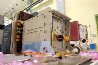 福衛七號第二組升空取消 太空中心:經費不夠