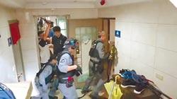檢警調首度跨海多明尼加攻堅 破獲詐機房逮 37人