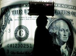 美資產後市可期投資把握2原則