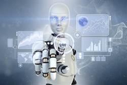 《新金融觀察》全球估值338億美元 「機器換人」時代將至