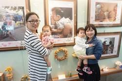 高市哺乳率低於全國 衛生局推廣母乳哺育
