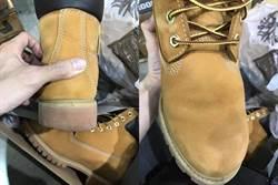 Costco買鞋像拆驚喜包 網友直呼太扯了