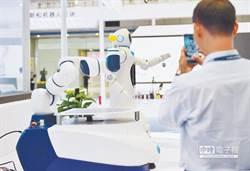 北京高速新措施  機器人會開罰單