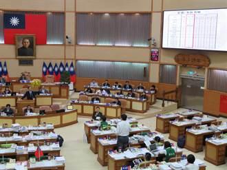 新北108名公務員涉貪瀆 朱立倫:嚴格檢討