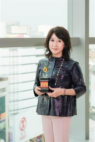 SOGO獲北市環境教育獎特優 代表角逐國家獎座