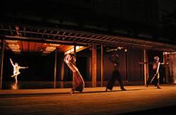 文化快遞》第十二屆蔡瑞月國際舞蹈節 咱台灣人的歷史 要由咱台灣人來寫