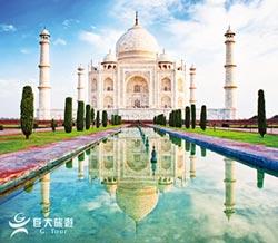 台北國際旅展 巨大旅遊推出超值優惠