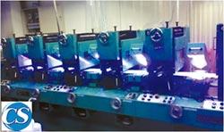 成欣UV LED產品 客製化高效節能