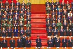 習思想引導 中國邁向現代強國