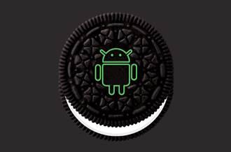三星確認明年初啟動Android 8.0升級作業