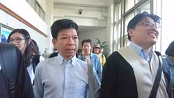 殺警判死入獄14年 鄭性澤再審大逆轉改判無罪