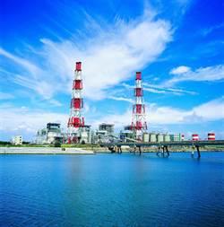 台灣電廠首開放民間玩設計 興達二期廠區要走生態風
