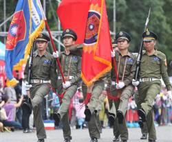 王丰:黨旗飛舞又怎麼樣?主義貫徹又如何?