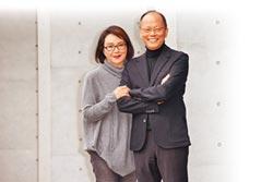 張毅、楊惠姍 30年琉璃人生