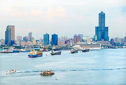 全球最佳旅遊城市 高雄第5