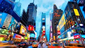 你真的會玩美國嗎?一生必去的美國旅遊景點清單,看完保證想去訂機票