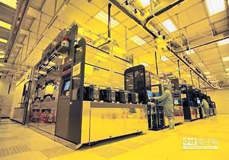 陸供應鏈人士爆料:台積電明年Q2末投產蘋果A12晶片
