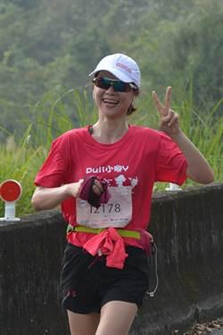 日月潭馬拉松29日登場 4300人參賽破紀錄