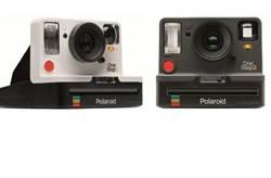 Polaroid Originals OneStep 2 相機隆重登場 2色 11 / 1 發售