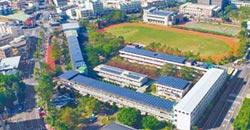 台電砸60億 打造彰濱光電廠