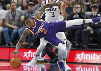 NBA》公鹿想搶布雷索 最佳新秀竟變籌碼