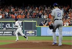 MLB》歧視亞裔!太空人球員侮辱達比修