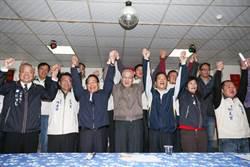 選新竹市長要燒1.2億 呂學樟:經驗參考