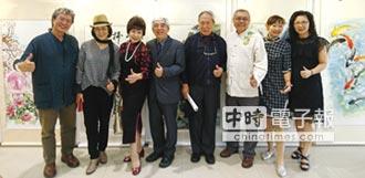 楊梅區農會創會100周年 慶祝活動吹文藝風