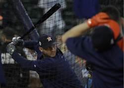 MLB》歧視達比修有 葛瑞奧禁賽「緩刑」至明年