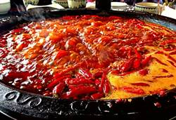 美食法規又一例 重慶制訂「火鍋法」