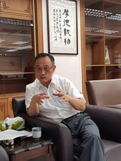 賴揆反毒撂重話  警政署長:嚴查跨國毒品走私