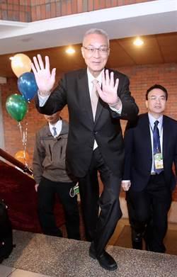 資深媒體人:王尚智》藍營支持者成了麻痺族群