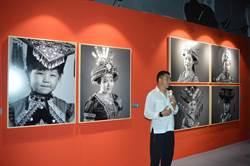 廣西首創有聲攝影展 《這個時代的南寧人》圓滿落幕