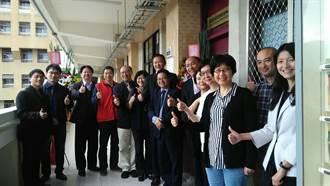 產學聯手!大學成立東協經營管理研究中心