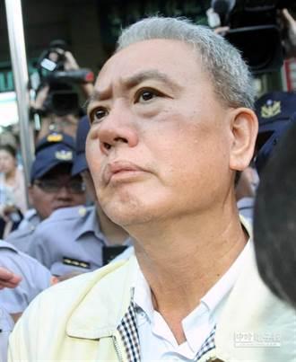 頂新油品案  二審逆轉改判魏應充15年 其中6年可易科罰金