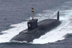 最致命核潛艦排行榜!俄「北風之神」領銜5搶3