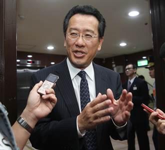 慶富陳情函  總統府證實:蔡總統上任後收到四件