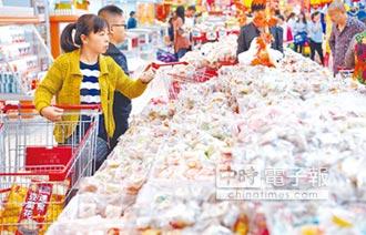 中國官方與IMF 讚陸景氣走勢樂觀