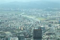《名家觀點》從康熙台北湖 看台北何去何從