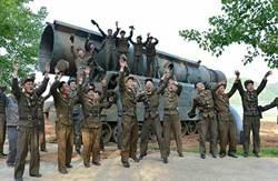 未刊軍方慶功新聞「失職」 北韓官媒編輯下放勞改