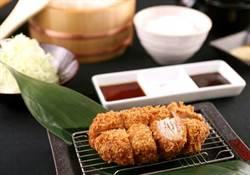 日本豬排飯排隊名店「KIMUKATSU」明年來台展店!