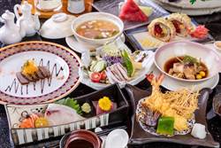 化身京都美人慶聖誕!飯店推限量道地和服體驗